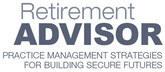 0e4cecfe-retirementadvisorlogo_04l02004l020000000