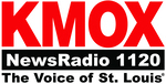 11c8ec7f-kmox-voice-of-st-louis-logo_046024046024000000