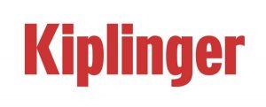 About_logos_kiplinger