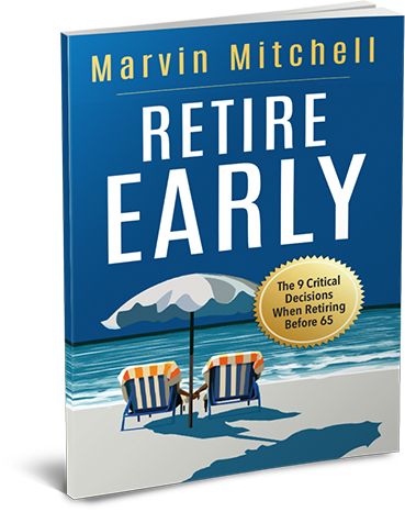retire-early