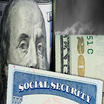 The 4 Costly Social Security Mistakes