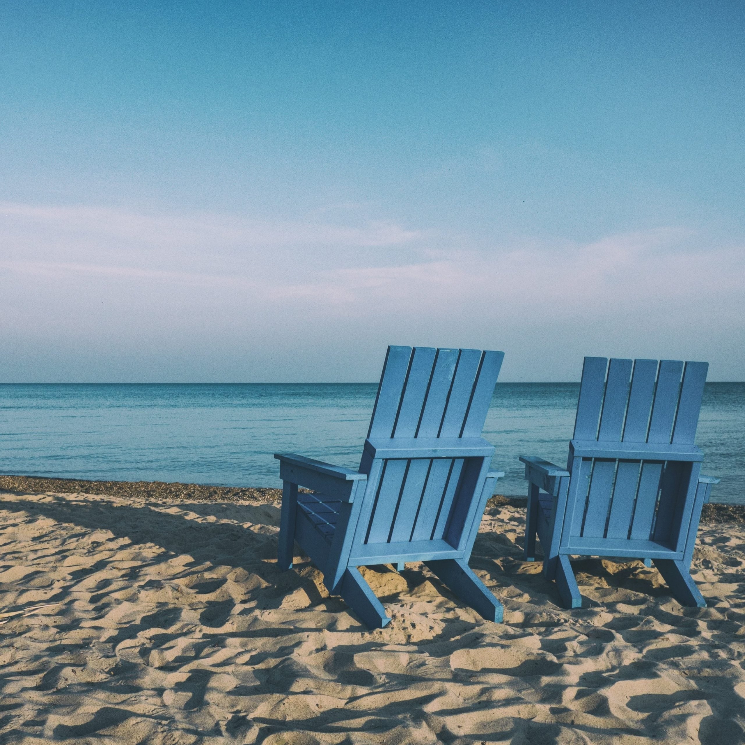 Retire Early: 9 Critical decisions when retiring before 65