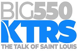 KTRS BLUE TalkOfSTL-275px