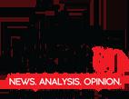 newstalk-stl